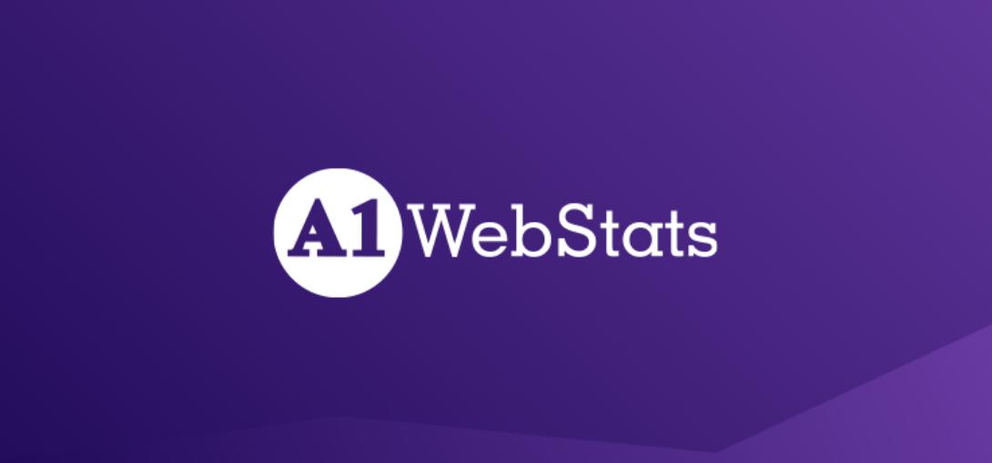 a1webstats posts