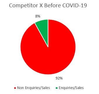 covid19-chart2